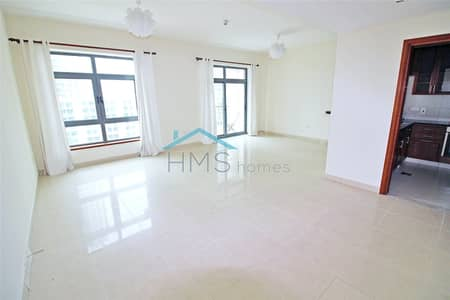 2 Bedroom Apartment for Rent in The Views, Dubai - 2BR | ARNO | FROM AUGUST | CHILLER FREE