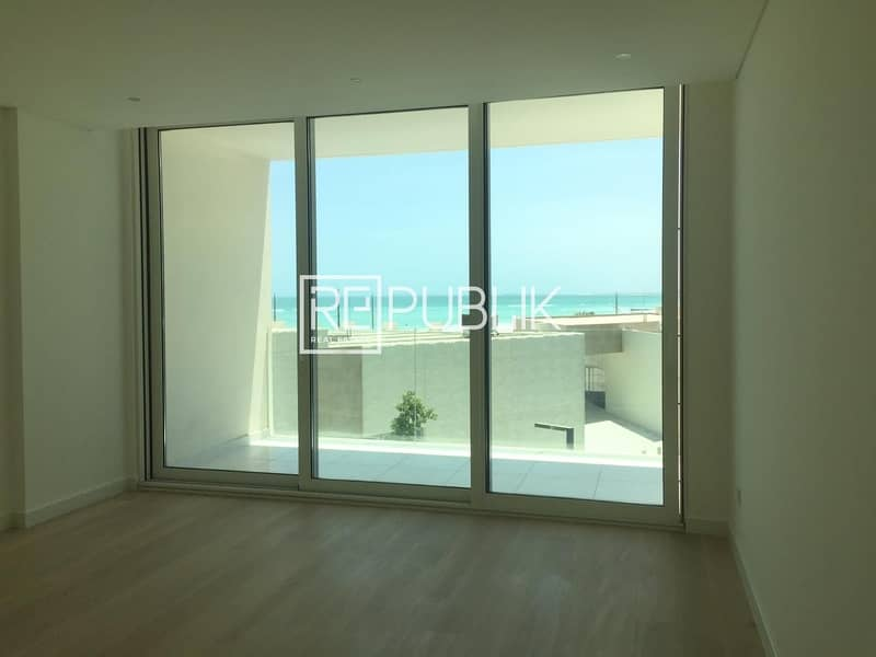 2 Deal of the Day 2BR with Partial Sea View