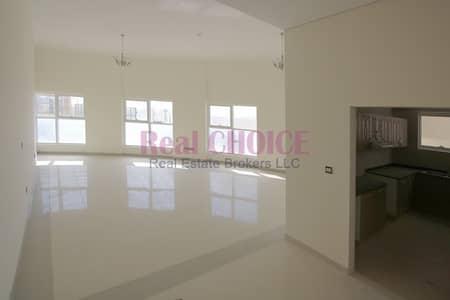 شقة 2 غرفة نوم للايجار في أرجان، دبي - Affordable Brand New 2BR|4 Cheques|2 Months Free