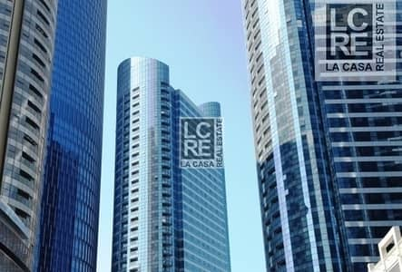 3 Bedroom Flat for Rent in Al Reem Island, Abu Dhabi - 13 Months I Lowest Prices I 3+M  @6  Cheques
