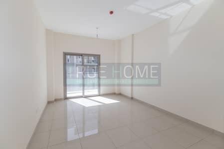 فلیٹ 1 غرفة نوم للبيع في مويلح، الشارقة - Hot Deal | 1 Master Bedroom with Balcony | AlZahia