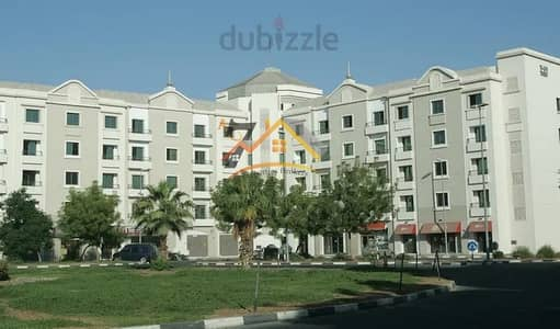 1 Bedroom Apartment for Rent in International City, Dubai - Fully Family Building | Spacious With Balcony | 1 Bedroom For Rent | Russia Cluster
