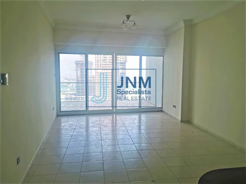 22 Stunning 2 Beds with Full Lake View   Mid Floor