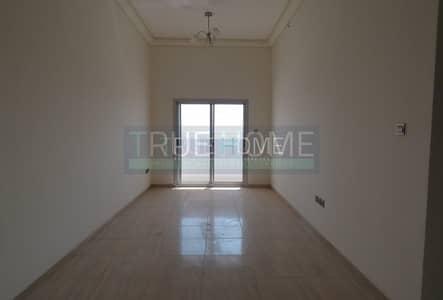 1 Bedroom Apartment for Rent in Al Qusais, Dubai - Partially Furnished 1BR Apartment in Al Qusais