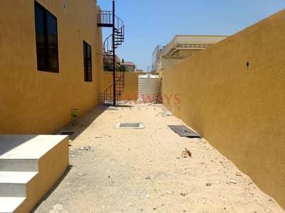 فیلا 4 غرف نوم للايجار في الورقاء، دبي - Best Offer | Brand New | 4 En-suite Villa | Garden