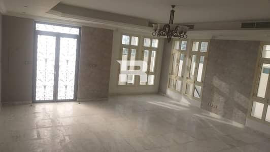 تاون هاوس 3 غرف نوم للايجار في ليوان، دبي - Spacious| Well Maintain | 3 BR Townhouse
