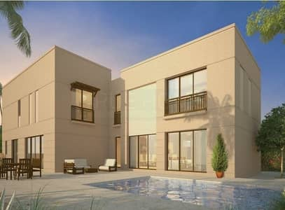 Hot Deal | 24% Discount on independent Villa 5 BR