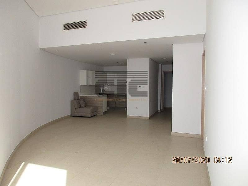2 SPACIOUS 2 BEDROOM APARTMENT IN BRAND NEW BUILDING FOR RENT