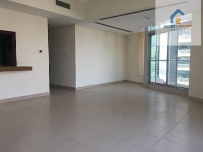 1 BHK | Higher Floor Chiller Free. Burj khalifa View..