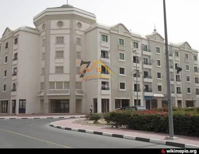 استوديو  للايجار في المدينة العالمية، دبي - Fully Family Building | Studio For Rent | Russia Cluster | Call Tariq: 55 416 3402