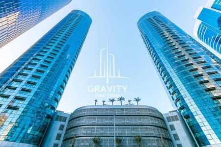 شقة 3 غرف نوم للبيع في جزيرة الريم، أبوظبي - Move in Ready in this High Class 3BR + Maid's Apt
