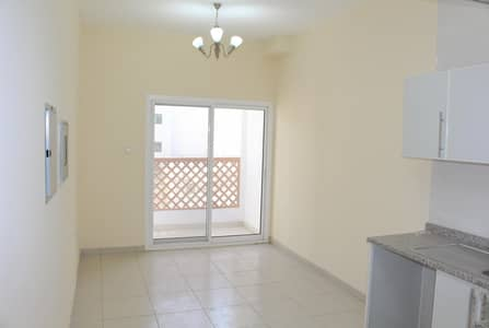 Studio Available Near Baniyas Square Metro Station