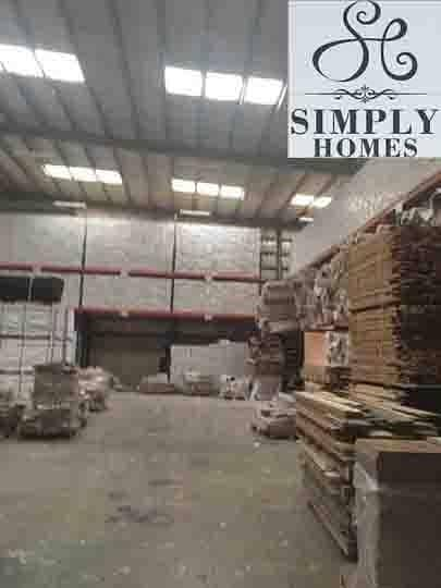 Investor Deal | Main Road | Storage | North Jafza
