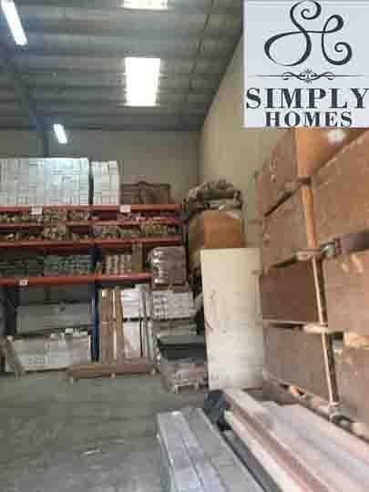 2 Investor Deal | Main Road | Storage | North Jafza