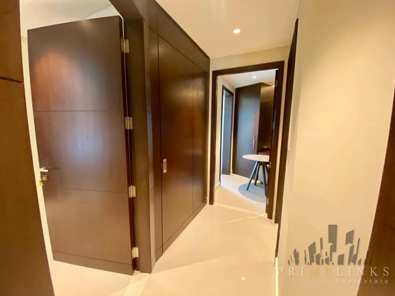 2 Deal Of The Year | Burj&Fountain View | 4 Sale