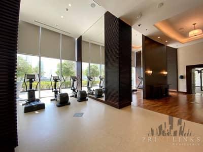 شقة فندقية 2 غرفة نوم للبيع في وسط مدينة دبي، دبي - Deal Of The Year | Burj&Fountain View | 4 Sale