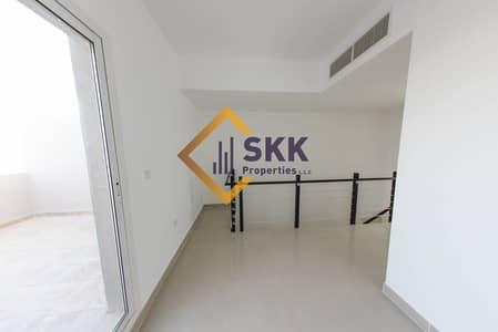 فیلا 3 غرف نوم للايجار في الريف، أبوظبي - Affordable 3BR+Private Garden and Garage