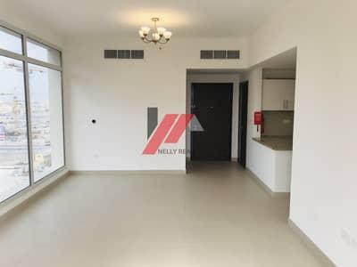 2 Bedroom Flat for Rent in Al Satwa, Dubai - BRAND NEW 2 BHK BURJ KHALIFA VIEW ALL AMENITIES IN 65K