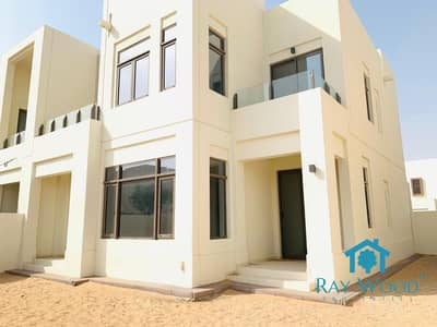 3 Bedroom Townhouse for Sale in Reem, Dubai - Type J | 3 Bed plus Maid | Multiple Option