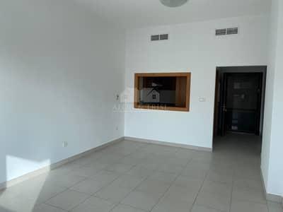 شقة 2 غرفة نوم للايجار في بر دبي، دبي - NO COMMISSION