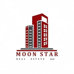 Moon Star Real Estate L. L. C.