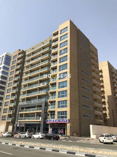 Chiller Free Spacious Apartment in front of LuLu Mall