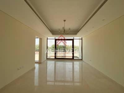 فیلا 6 غرف نوم للايجار في مدينة ميدان، دبي - Best Price | Single Row | Equestrian Facing
