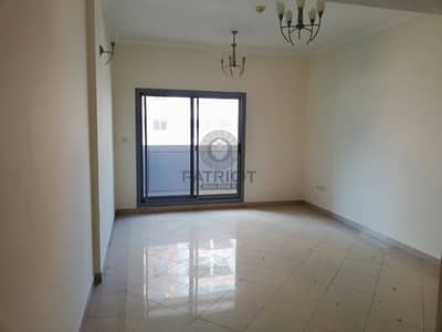 1 Bedroom Apartment for Rent in Barsha Heights (Tecom), Dubai - CHEAPEST PRICE I WELL MAINTAINED I FAMILY BUILDING