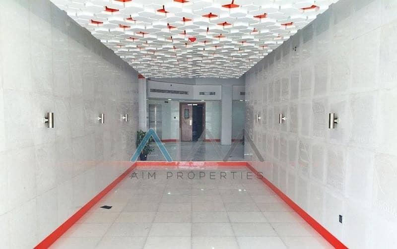 2 Villa View || 3 BR Duplex || Wooden Floor ||