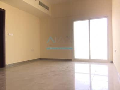 استوديو  للايجار في دبي لاند، دبي - Beautiful Studio| Prime Location| Majan