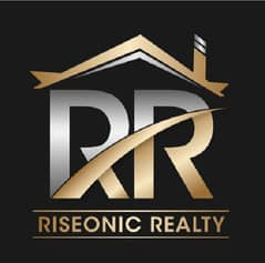 Riseonic Realty Real Estate Broker LLC