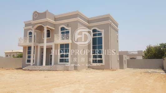 4 Bedroom Villa for Rent in Al Mizhar, Dubai - 4 Bedroom | Brand New | Ready to Move In