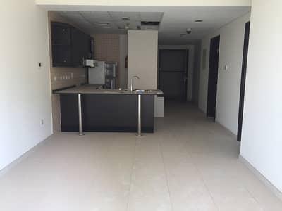 فلیٹ 1 غرفة نوم للبيع في دبي مارينا، دبي - شقة في ذا رويال أوشيانيك دبي مارينا 1 غرف 700000 درهم - 4708703