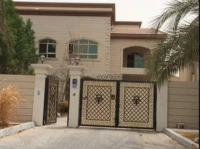Studio for Rent in Al Muroor, Abu Dhabi - Studio for rent with Parking/Tawtheeq/No commission.new maintenance