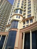 1 HOT DEAL|NO AGENCY FEE  | 2 BHK FULL LAKE VIEW |WITH PARKING |TOWER C| ONLY 46K