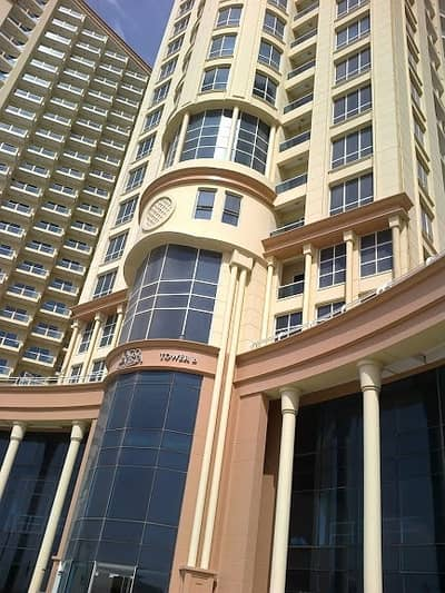 HOT DEAL|NO AGENCY FEE  | 2 BHK FULL LAKE VIEW |WITH PARKING |TOWER C| ONLY 46K
