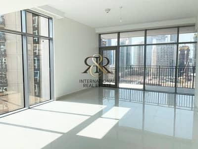 شقة 2 غرفة نوم للبيع في وسط مدينة دبي، دبي - Spacious 2 Bedrooms with Balcony