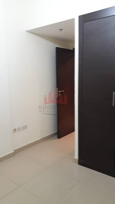 2 Bedrooms+Maids Room Centrium Tower IMPZ