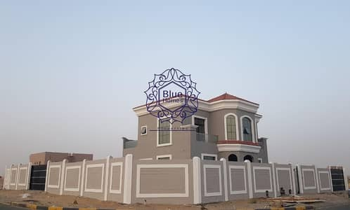 G+1 Brand New 5BHK Villa With Elevator For Sale Asking 3.3 Million