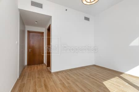 Highend Finishes | 3 Bedroom | Meera Towers