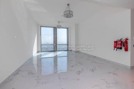 White goods | 3 Bedroom | Al Habtoor city