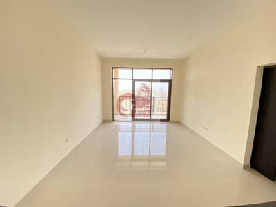2 Bedroom Flat for Rent in Bur Dubai, Dubai - Direct From Owner | AC Free | 13-Months Huge 2B/R