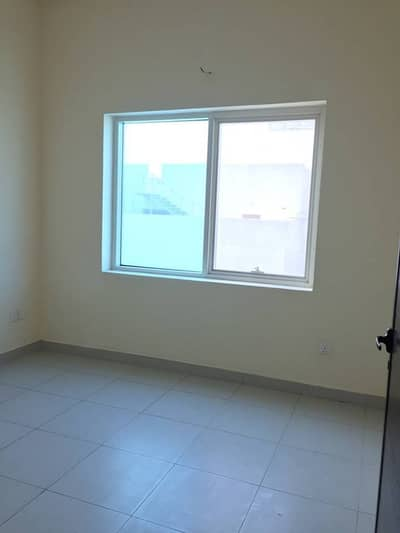 2 Bedroom Flat for Rent in Al Nahda, Dubai - 2 Months Free , 2BR , Near Park with Free Parking in Al Nahda-2