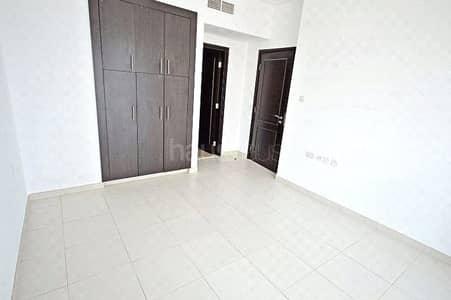 شقة 2 غرفة نوم للايجار في دبي مارينا، دبي - Chiller Free | Two Bedroom | High Floor