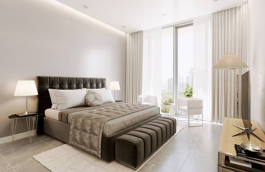 12 4 Bedroom | Gardenia  Luxury Villa! | Private Pool