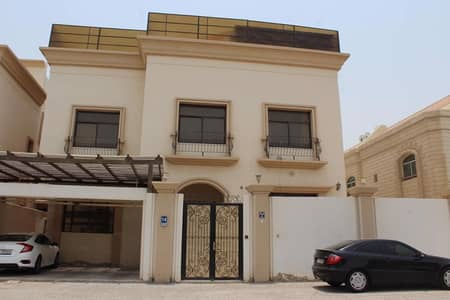 Studio for Rent in Zayed Sports City, Abu Dhabi - studio brand new with tawteeq no commission fees