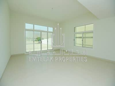 villa 4 bedrooms full see view