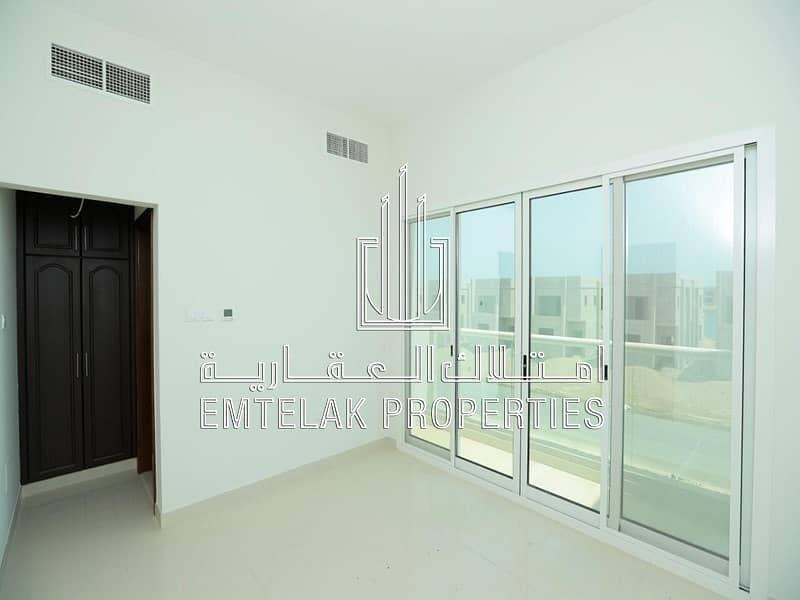 2 villa 4 bedrooms full see view