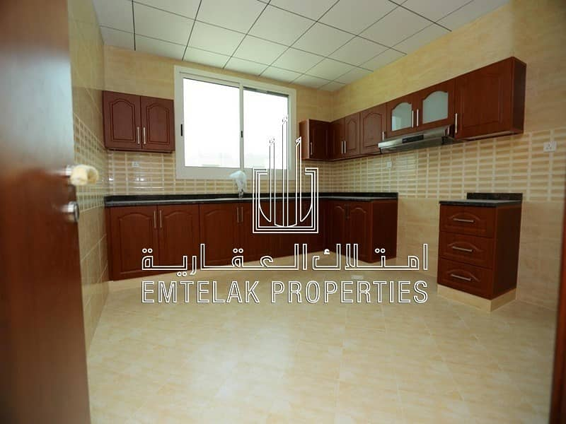 13 villa 4 bedrooms full see view