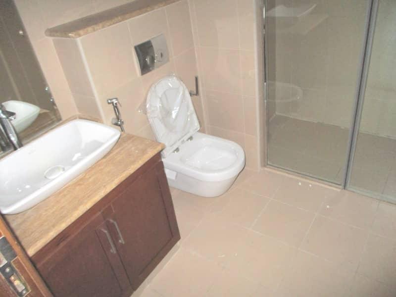 19 villa 4 bedroom in dar al wasl